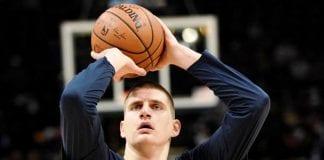 Jugadores de la NBA serán sometidos - noticias24 Carabobo