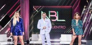 Julián Gil entre la belleza - noticias24 Carabobo