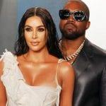 Kim Kardashian pide compasión - noticias24 Carabobo