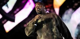 Kanye West decide no postularse - noticias24 Carabobo