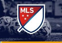 El retorno de la MLS - Noticias24Carabobo