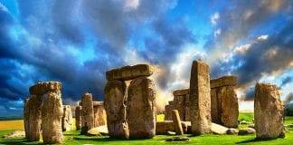 Descubren origen de los megalitos - noticias24 Carabobo