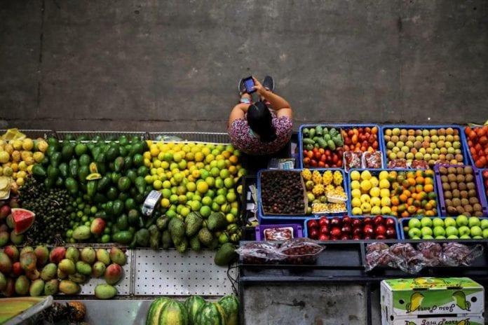 Miranda decretó compra de alimentos - noticias24 Carabobo