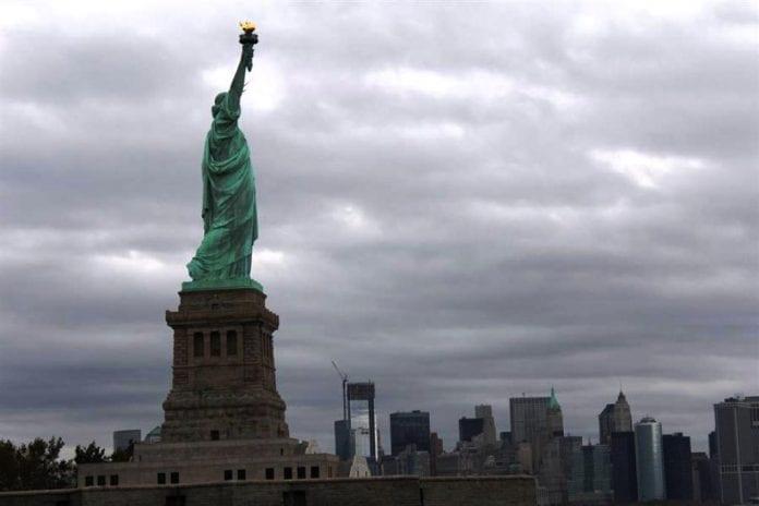 Nueva York reabre algunas atracciones - noticias24 Carabobo