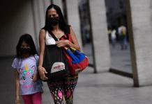 408 nuevos casos de COVID-19 en Venezuela