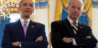 Obama EEUU no está lidiando con la COVID-19 - Noticias24Carabobo
