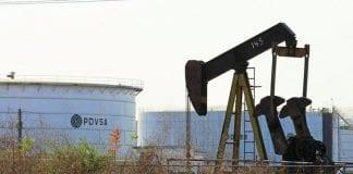 Producción de petróleo de Venezuela - noticias24 Carabobo
