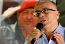 Padre Numa Molina calificó de bioterroristas - noticias24 Carabobo