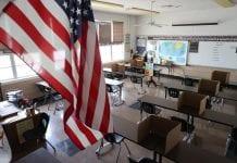 Padres de escolares de EEUU - Noticias24Carabobo