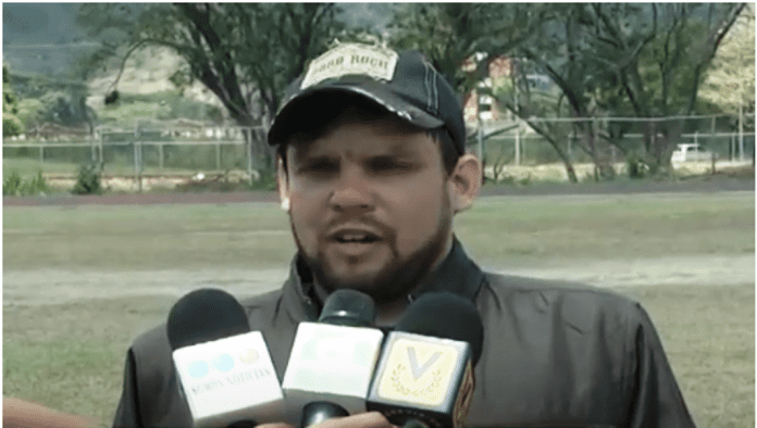 Presentan más de 50 anteproyectos futbolísticos - noticias24 Carabobo