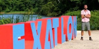 Reality Exatlón regresa en EEUU - noticias24 Carabobo