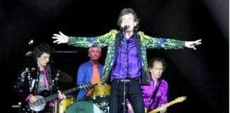 Paul McCartney y Rolling Stones - noticias24 Carabobo