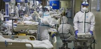Seis meses de coronavirus - Noticias24Carabobo
