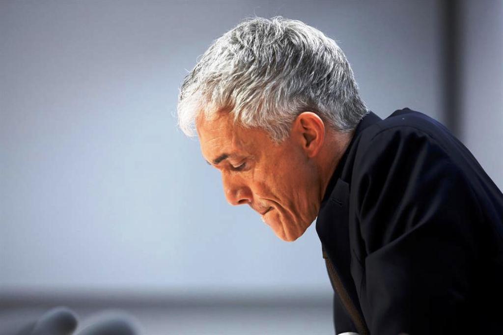 Suiza investigará a Gianni Infantino - noticias24 Carabobo
