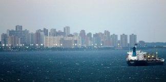 EEUU levantó sanciones a navieras - noticias24 Carabobo