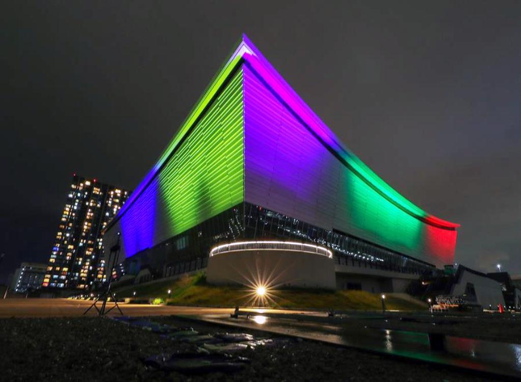 Tokio se prepara para unos Juegos con covid-19 - noticias24 Carabobo