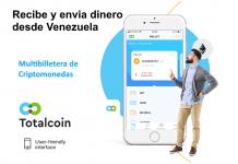 Totalcoin - N24C