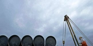 Tribunal estadounidense subasta gasolina - noticias24 Carabobo