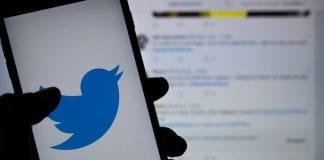El agujero de Twitter - Noticias24Carabobo