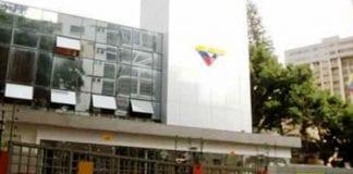 45 trabajadores de VTV tienen coronavirus - noticias24 Carabobo