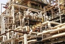 Venezuela reanuda producción de gasolina - noticias24 Carabobo