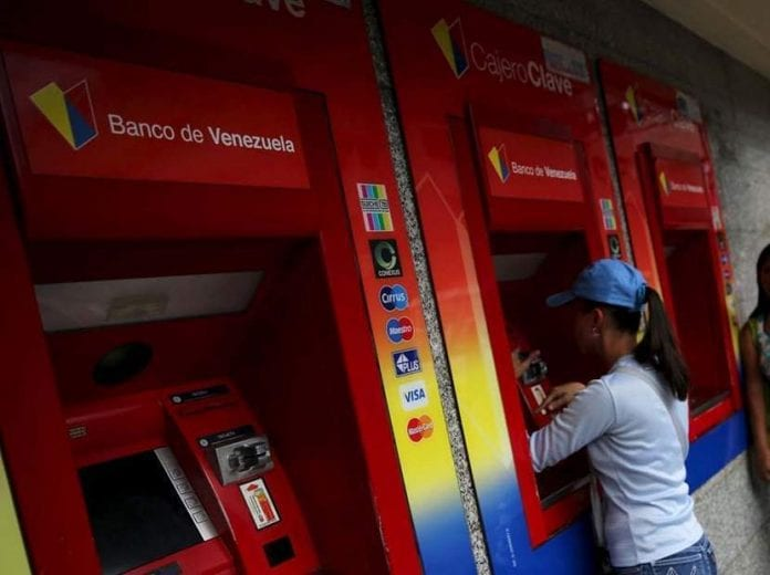 Agencias bancarias estarán cerradas - Agencias bancarias estarán cerradas