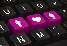 Amantes virtuales - Amantes virtuales