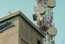 Internet y llamadas en Venezuela - Internet y llamadas en Venezuela