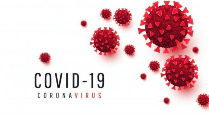 534 casos de COVID-19 en Venezuela