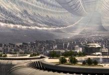 colonizadores interestelares - Noticias24carabobo