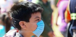 583 casos de coronavirus - 583 casos de coronavirus