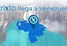 Pasarela de pago crixto - Noticias 24 Carabobo