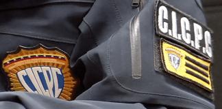 Abusador de menores en Güigüe - Abusador de menores en Güigüe