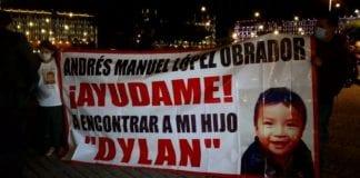 La historia de Dylan - La historia de Dylan