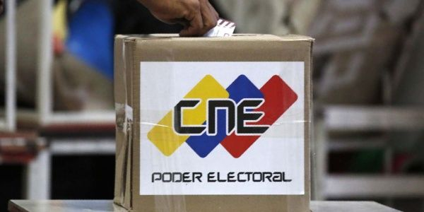 elecciones en diciembre 2020 - elecciones en diciembre 2020