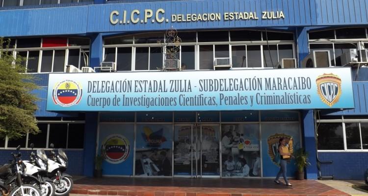 Fisicoculturista en Maracaibo - Fisicoculturista en Maracaibo