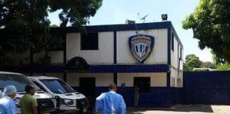 Asesinado un joven en Bejuma - Asesinado un joven en Bejuma