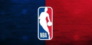Vuelve la NBA - Noticias24Carabobo