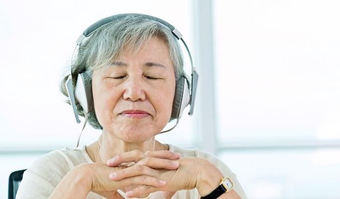 personas mayores - Noticias24carabobo