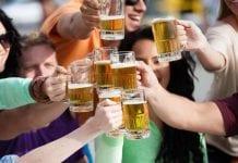 poco alcohol - Noticias24carabobo