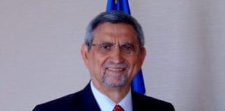 Presidente de Cabo Verde - Presidente de Cabo Verde