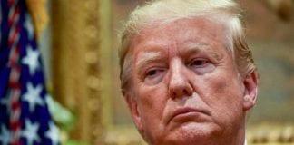 Donald Trump hacia Venezuela - Donald Trump hacia Venezuela
