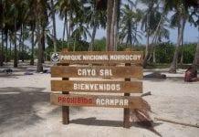 Un viaje a Tucacas - Un viaje a Tucacas