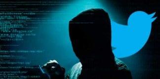 Hackean