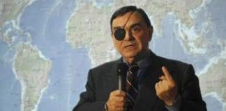 Walter Martínez culpó a Nicolás Maduro - Walter Martínez culpó a Nicolás Maduro