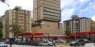 gandolas con gasolina en Valencia - gandolas con gasolina en Valencia