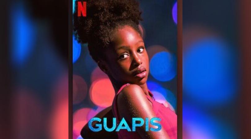 Acusan a Netflix de pedofilia