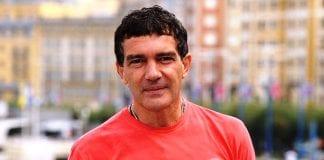 Antonio Banderas tiene coronavirus - noticias24 Carabobo