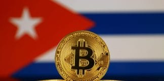 Criptomonedas en Cuba - N24C