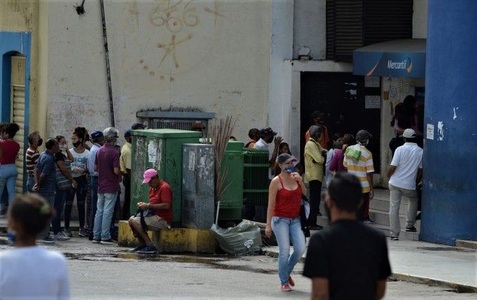 933 casos de COVID 19 en Venezuela - 933 casos de COVID 19 en Venezuela